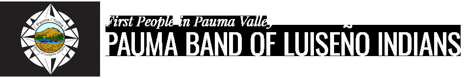 Pauma Tribe